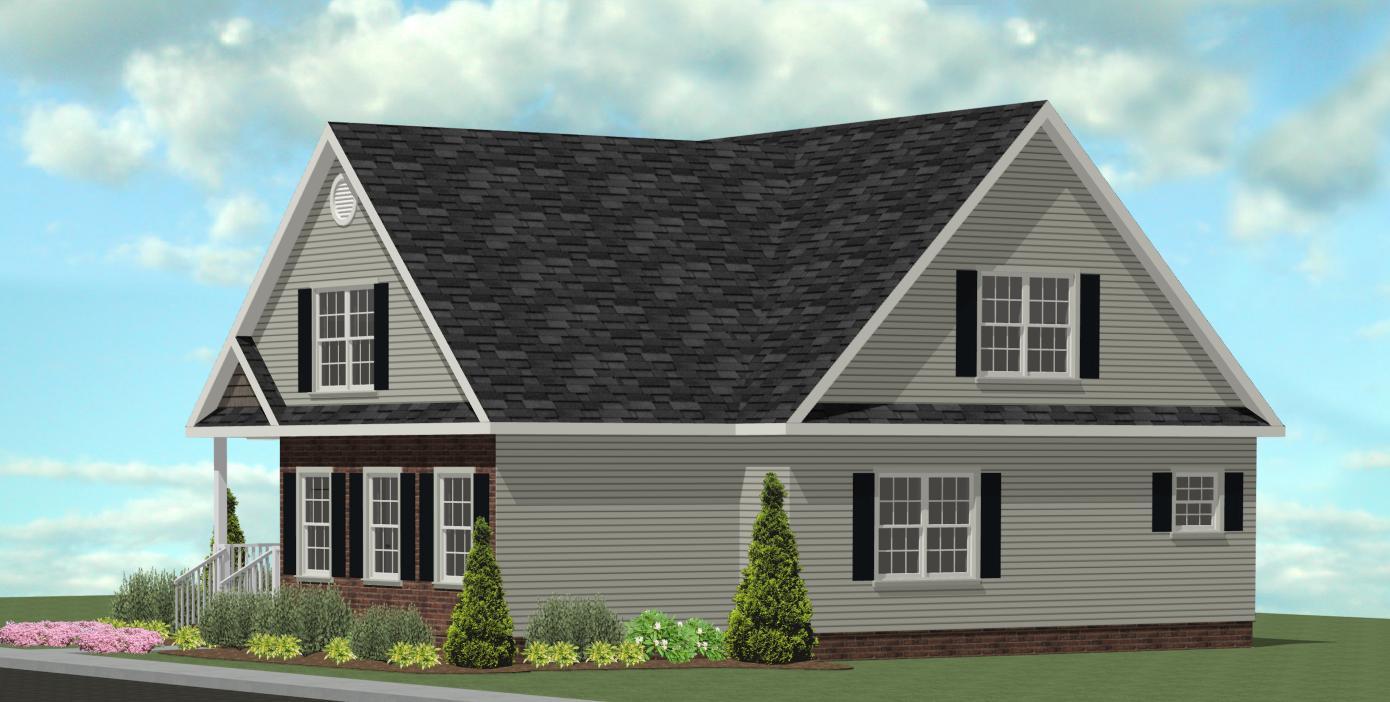 Modular Home Modular Homes Garages Nc