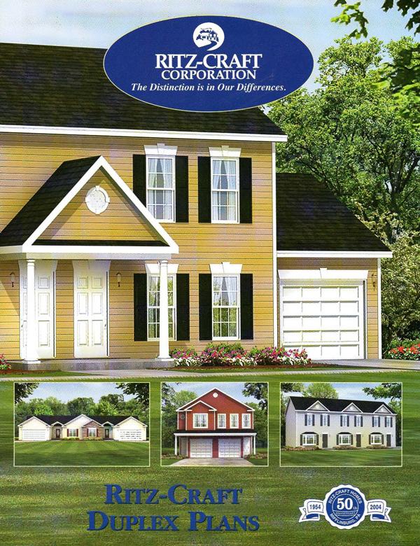 Modular Homes Kinston Nc